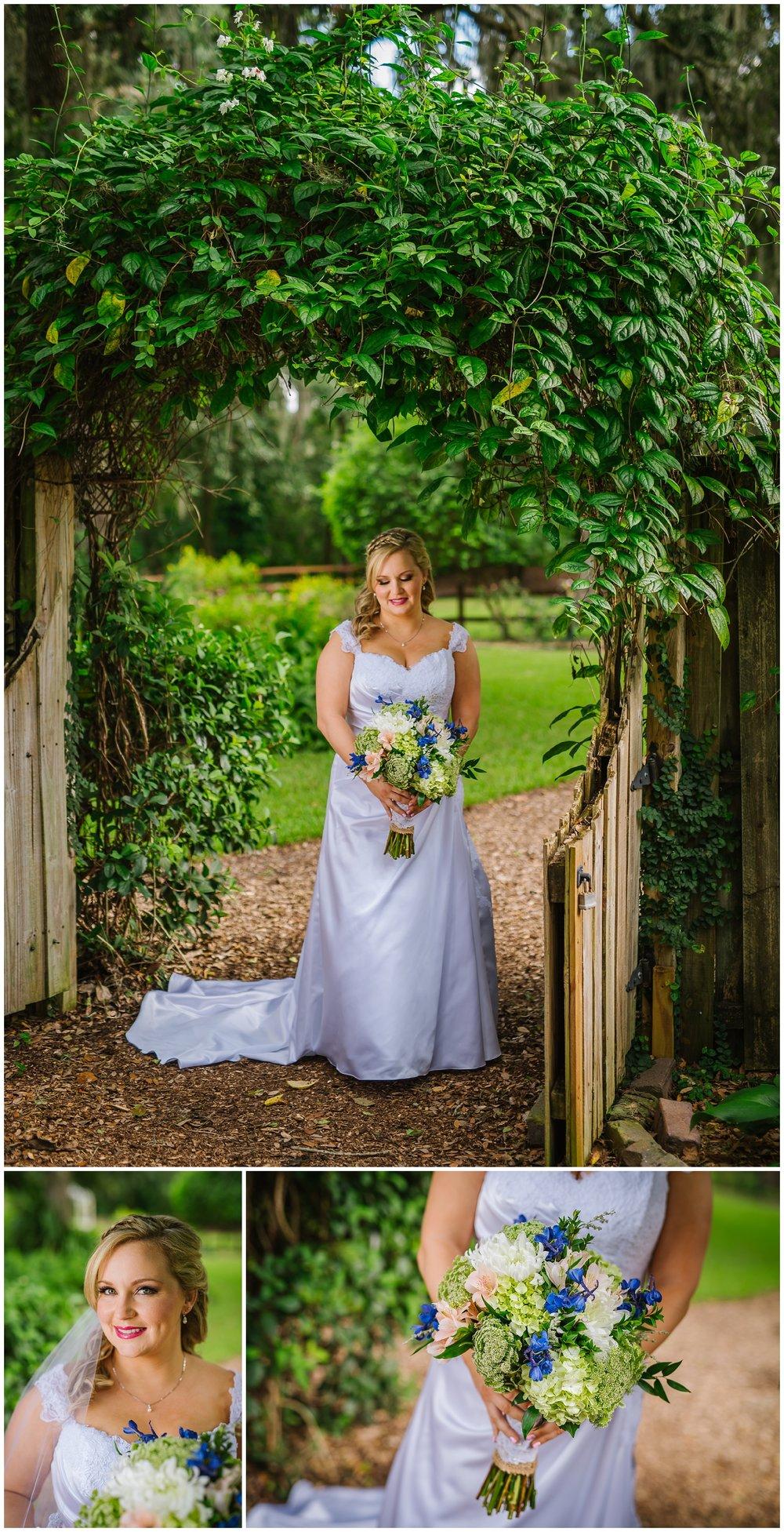 Cross-creek-ranch-navy-bush-tampa-wedding-photogrpaher_0009.jpg