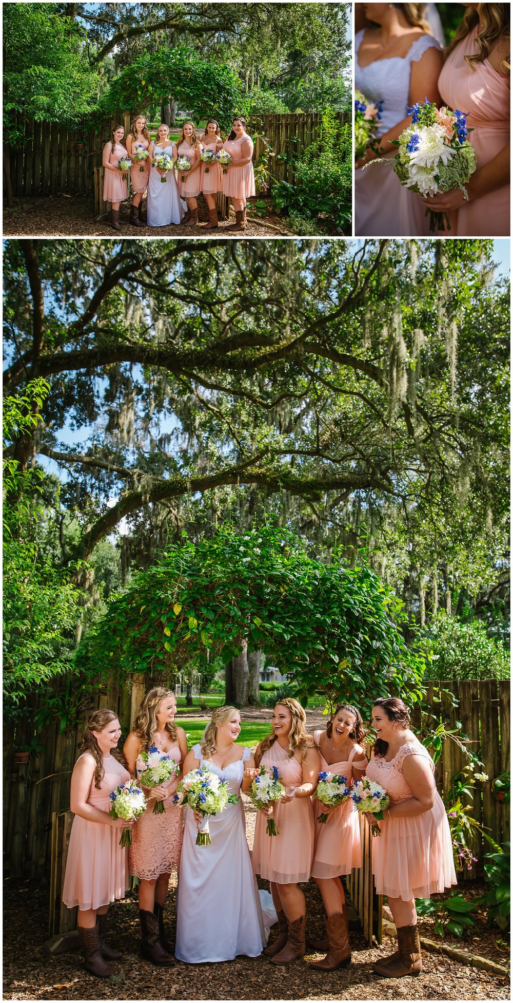 Cross-creek-ranch-navy-bush-tampa-wedding-photogrpaher_0010.jpg