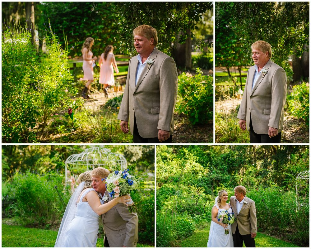 Cross-creek-ranch-navy-bush-tampa-wedding-photogrpaher_0012.jpg