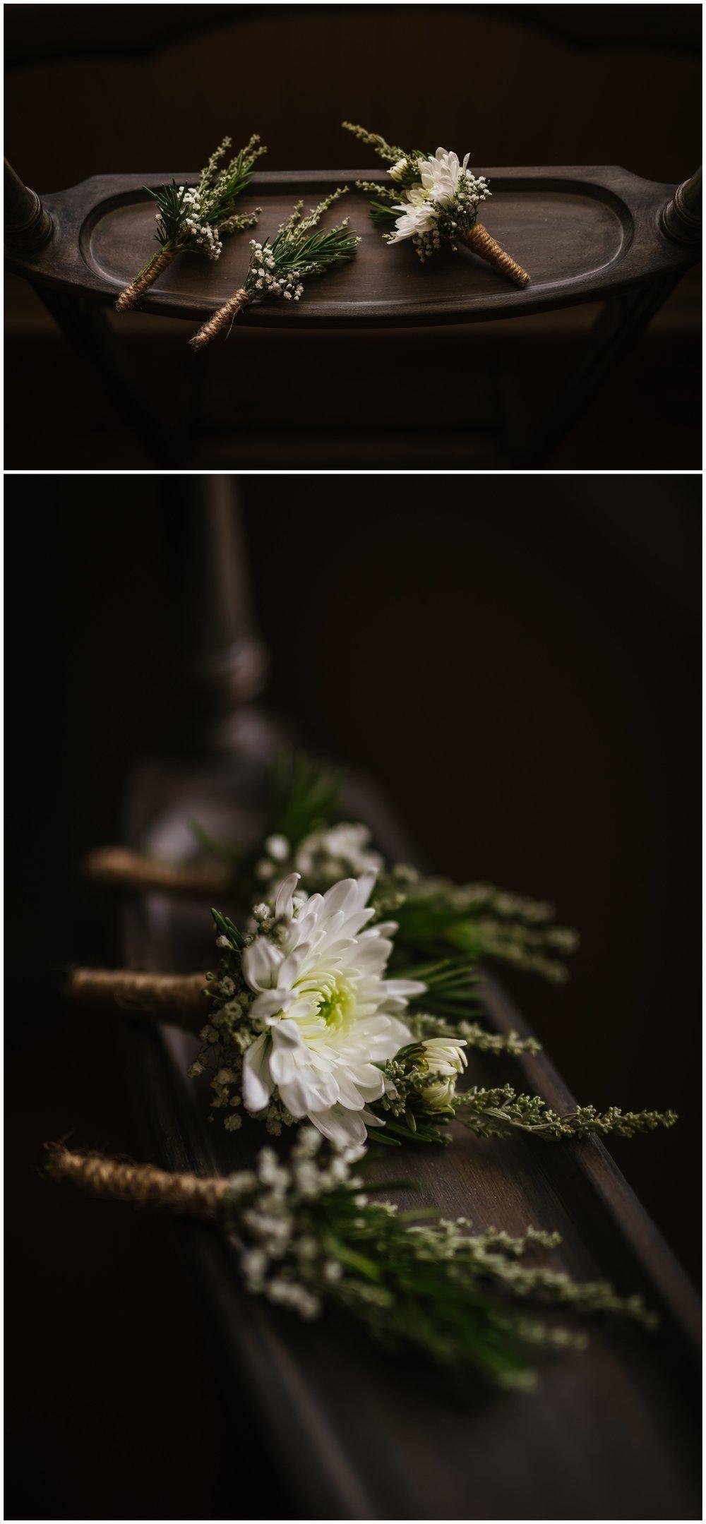 Cross-creek-ranch-navy-bush-tampa-wedding-photogrpaher_0013.jpg