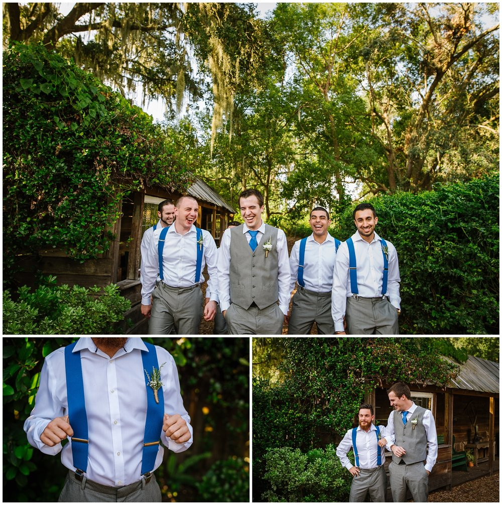 Cross-creek-ranch-navy-bush-tampa-wedding-photogrpaher_0015.jpg