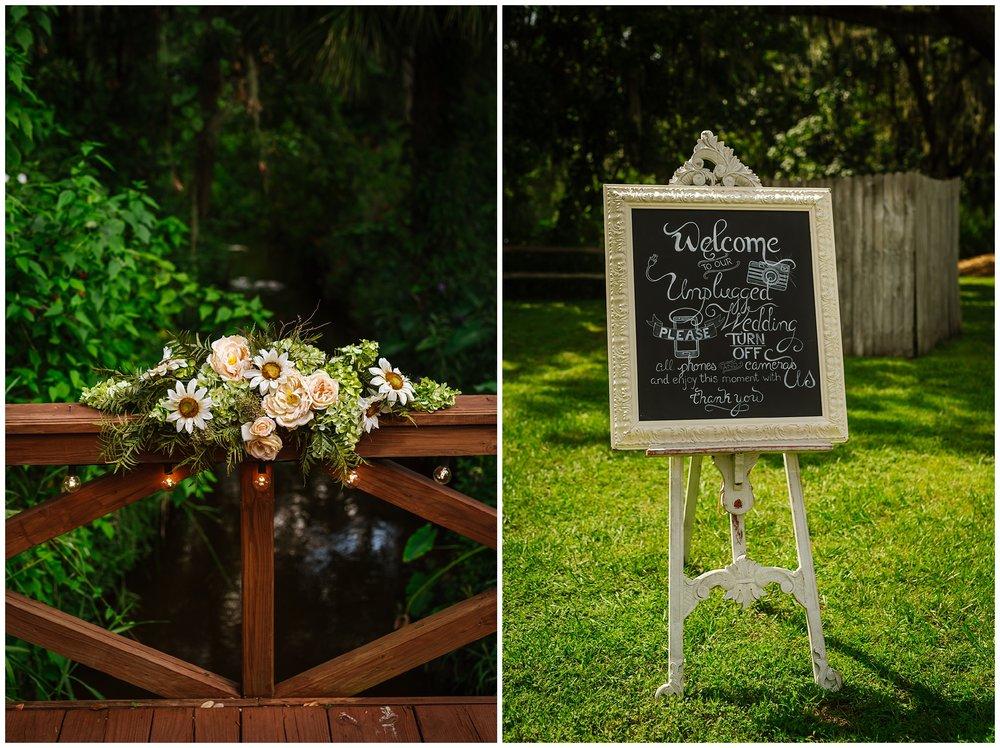 Cross-creek-ranch-navy-bush-tampa-wedding-photogrpaher_0018.jpg