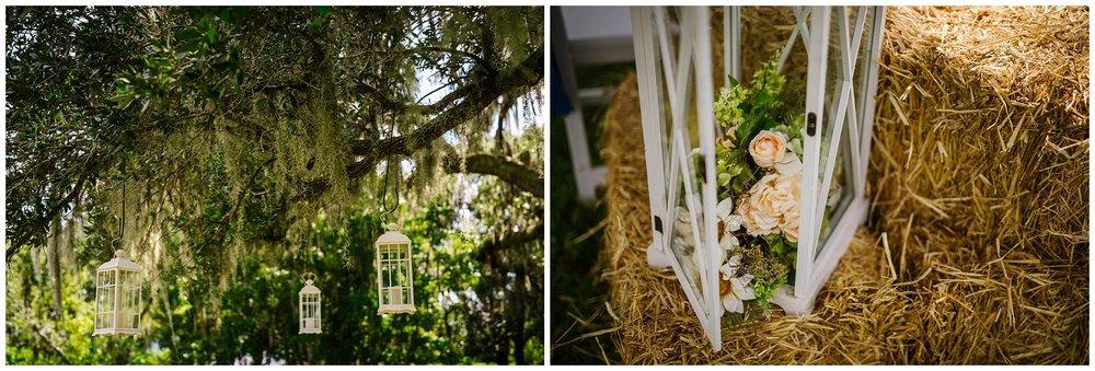 Cross-creek-ranch-navy-bush-tampa-wedding-photogrpaher_0020.jpg