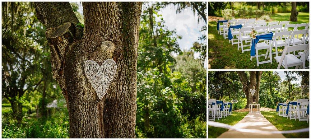 Cross-creek-ranch-navy-bush-tampa-wedding-photogrpaher_0021.jpg