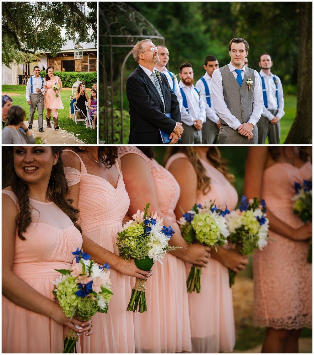 Cross-creek-ranch-navy-bush-tampa-wedding-photogrpaher_0023.jpg