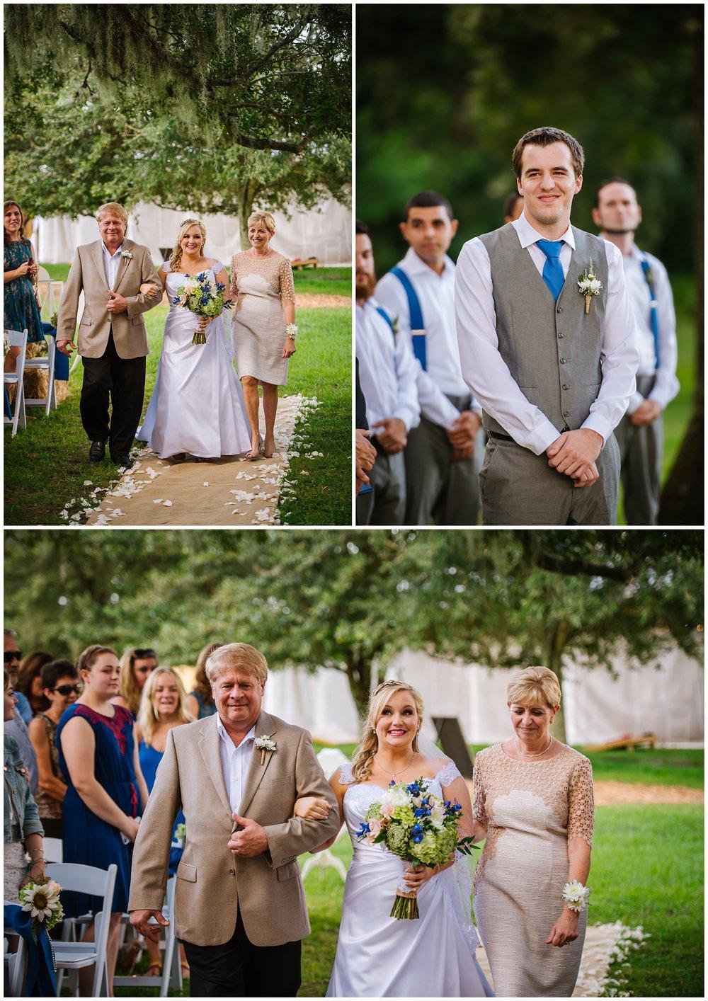 Cross-creek-ranch-navy-bush-tampa-wedding-photogrpaher_0024.jpg