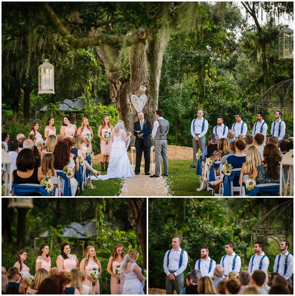 Cross-creek-ranch-navy-bush-tampa-wedding-photogrpaher_0025.jpg