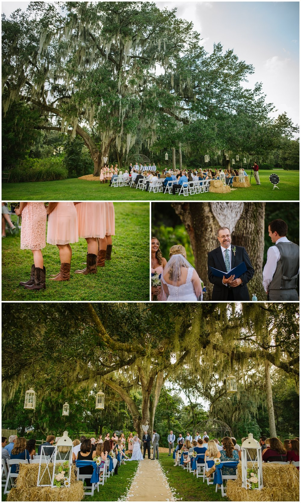 Cross-creek-ranch-navy-bush-tampa-wedding-photogrpaher_0026.jpg