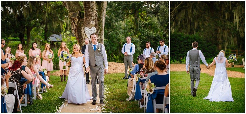 Cross-creek-ranch-navy-bush-tampa-wedding-photogrpaher_0029.jpg