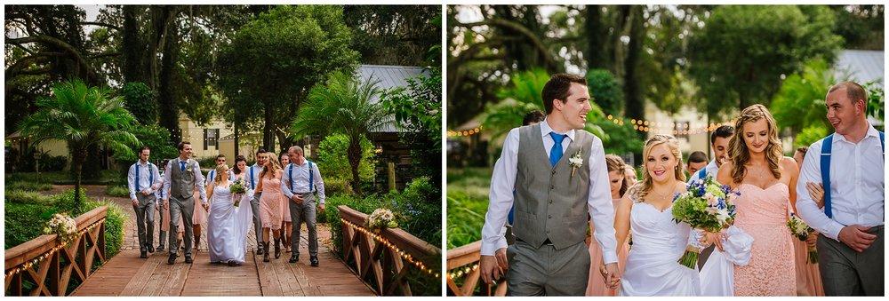 Cross-creek-ranch-navy-bush-tampa-wedding-photogrpaher_0032.jpg