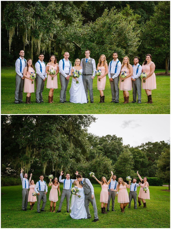 Cross-creek-ranch-navy-bush-tampa-wedding-photogrpaher_0033.jpg