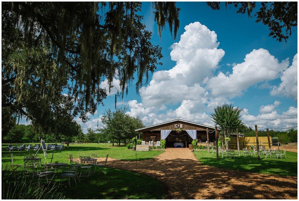 Cross-creek-ranch-navy-bush-tampa-wedding-photogrpaher_0037.jpg