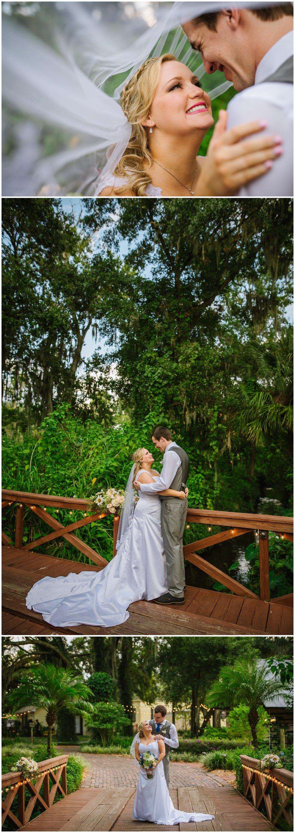 Cross-creek-ranch-navy-bush-tampa-wedding-photogrpaher_0035.jpg