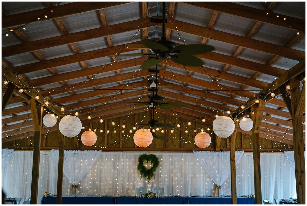Cross-creek-ranch-navy-bush-tampa-wedding-photogrpaher_0042.jpg