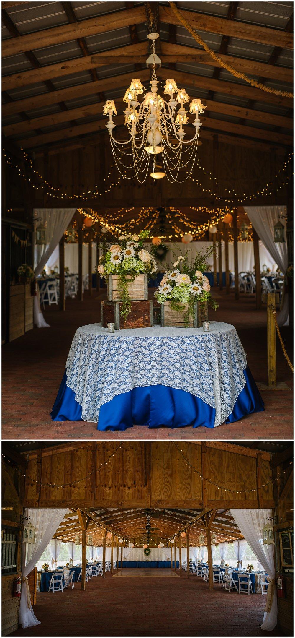 Cross-creek-ranch-navy-bush-tampa-wedding-photogrpaher_0040.jpg