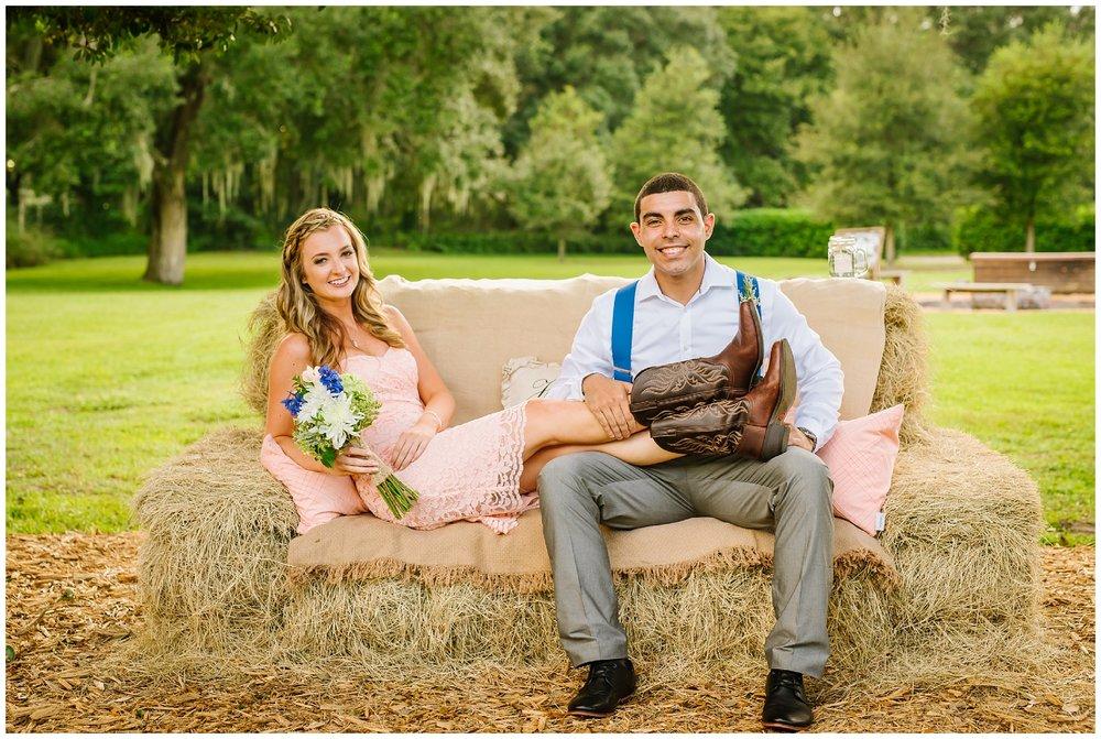 Cross-creek-ranch-navy-bush-tampa-wedding-photogrpaher_0051.jpg