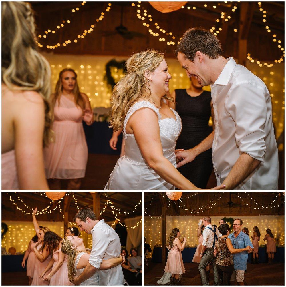 Cross-creek-ranch-navy-bush-tampa-wedding-photogrpaher_0057.jpg