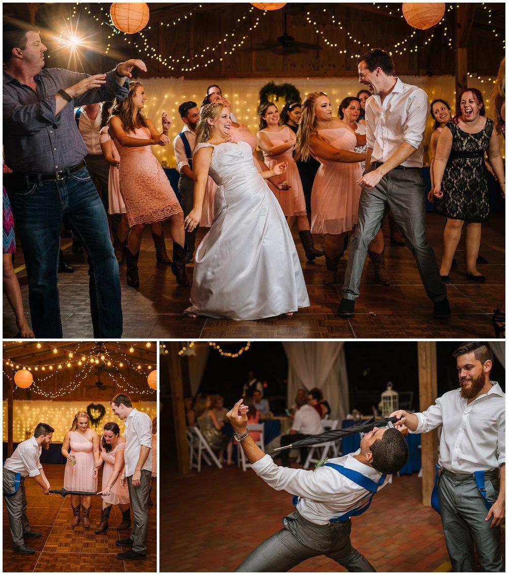 Cross-creek-ranch-navy-bush-tampa-wedding-photogrpaher_0058.jpg