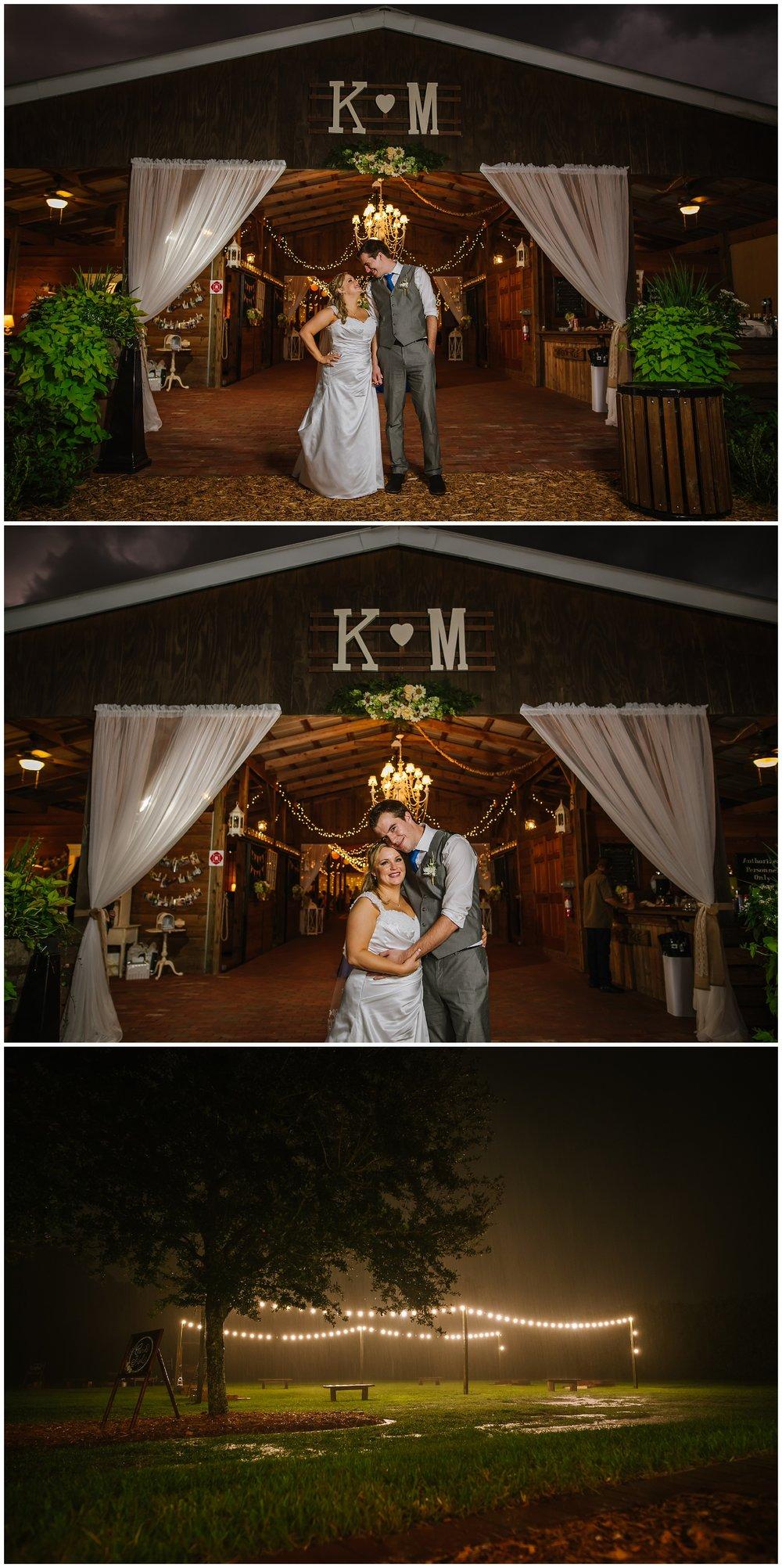 Cross-creek-ranch-navy-bush-tampa-wedding-photogrpaher_0060.jpg