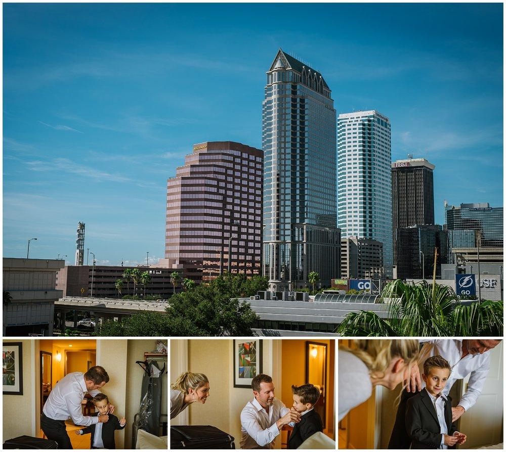 Tampa-wedding-photographer-downtown-bhldn-intimate_0001.jpg