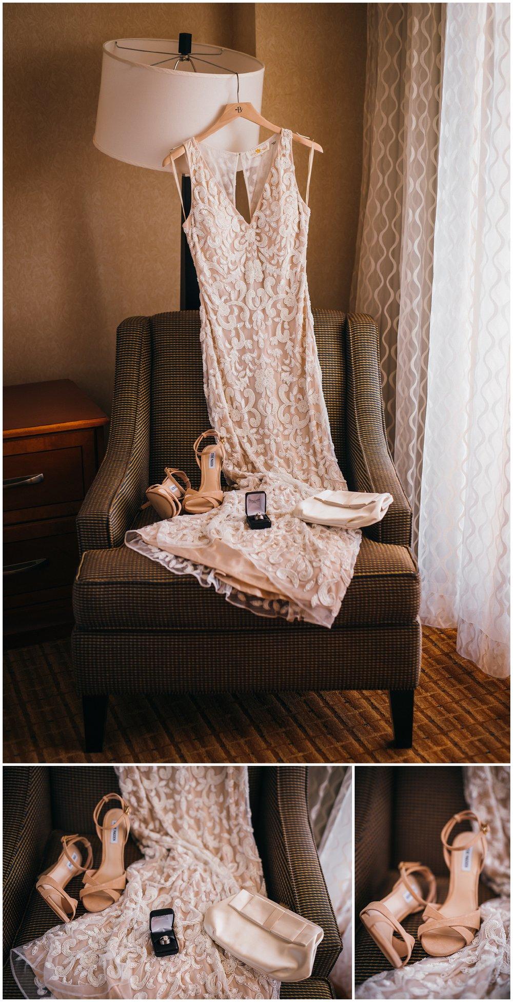 Tampa-wedding-photographer-downtown-bhldn-intimate_0002.jpg