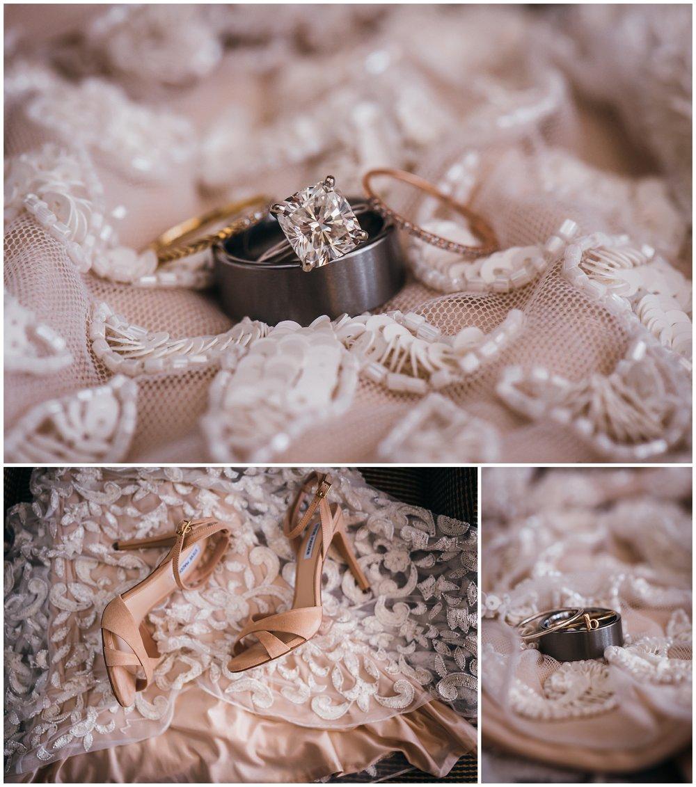 Tampa-wedding-photographer-downtown-bhldn-intimate_0004.jpg