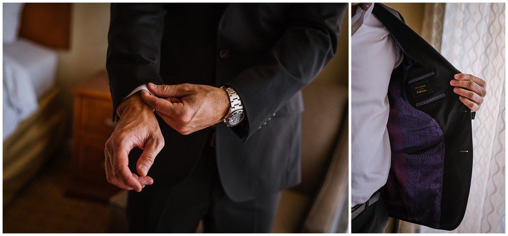 Tampa-wedding-photographer-downtown-bhldn-intimate_0006.jpg