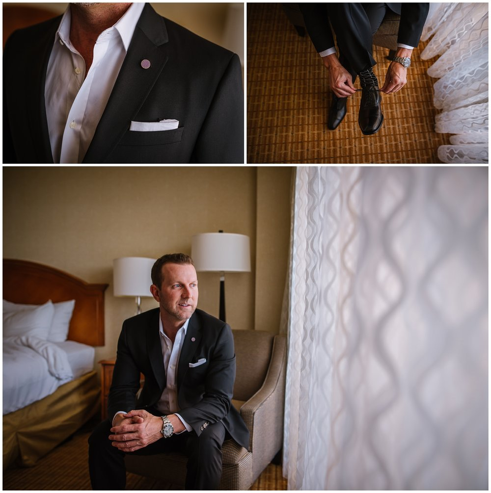Tampa-wedding-photographer-downtown-bhldn-intimate_0007.jpg
