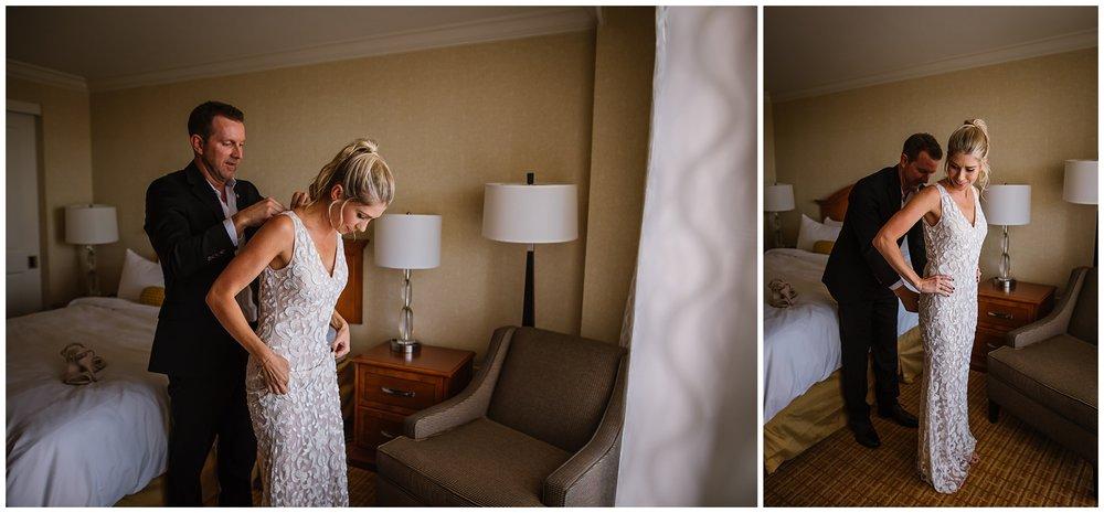 Tampa-wedding-photographer-downtown-bhldn-intimate_0009.jpg