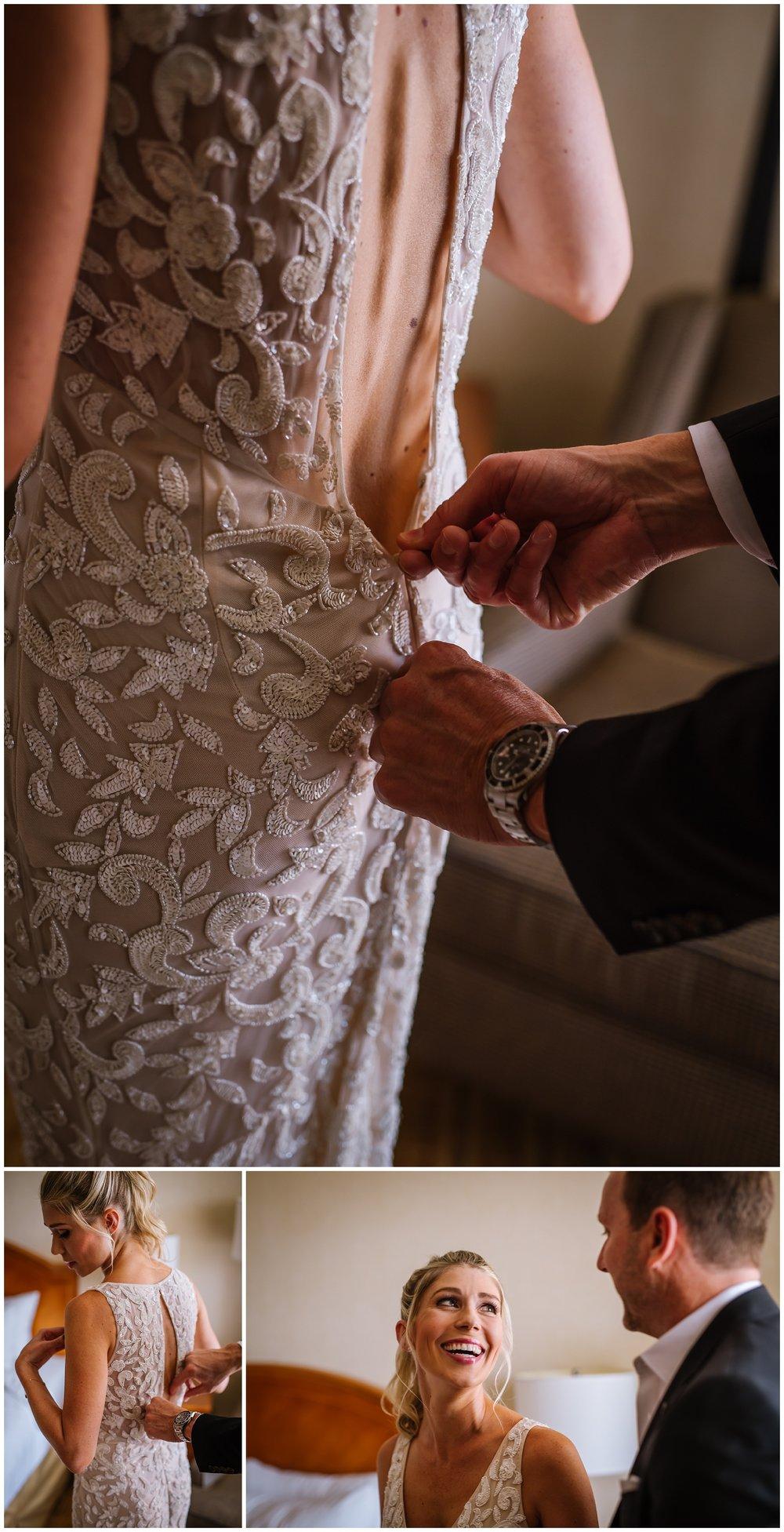 Tampa-wedding-photographer-downtown-bhldn-intimate_0010.jpg