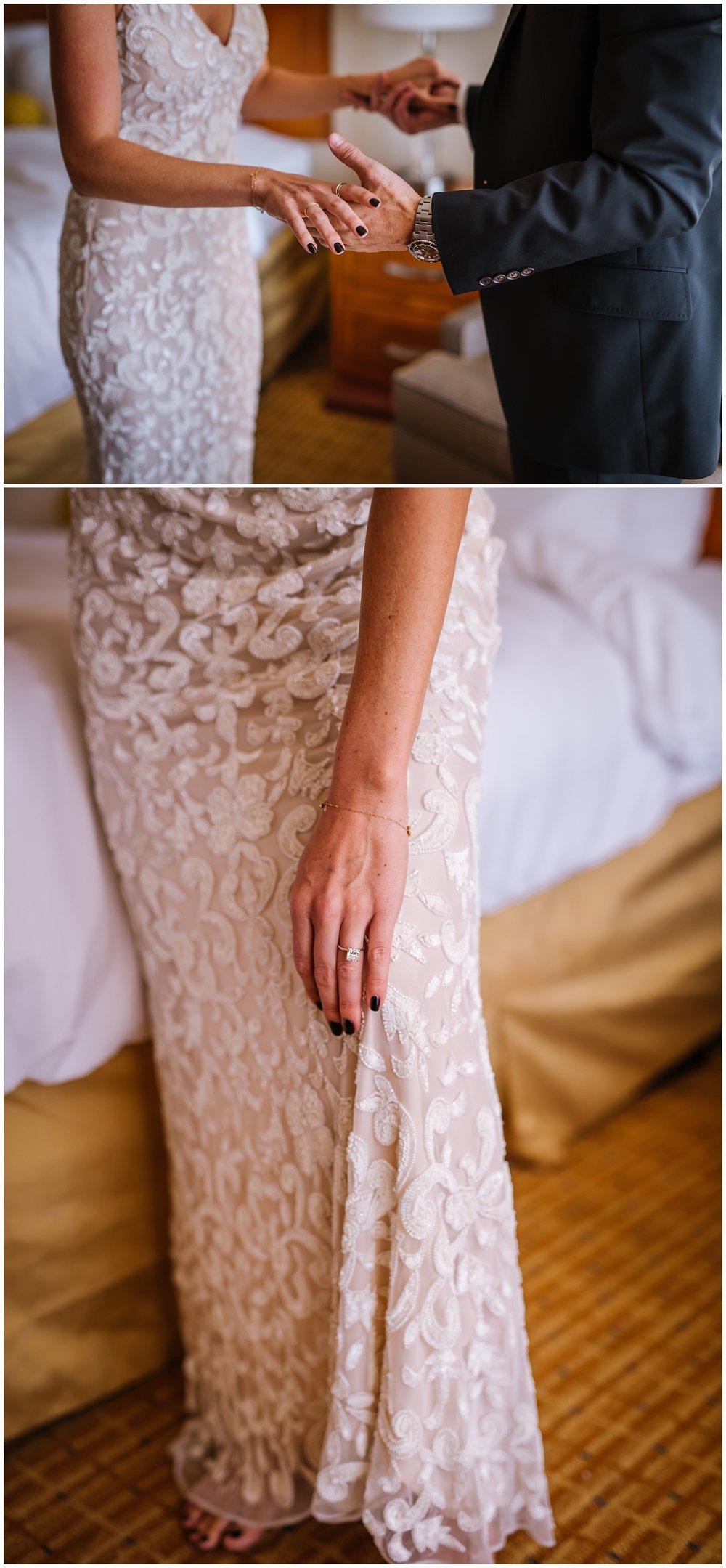 Tampa-wedding-photographer-downtown-bhldn-intimate_0011.jpg