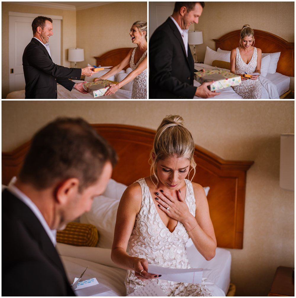 Tampa-wedding-photographer-downtown-bhldn-intimate_0013.jpg