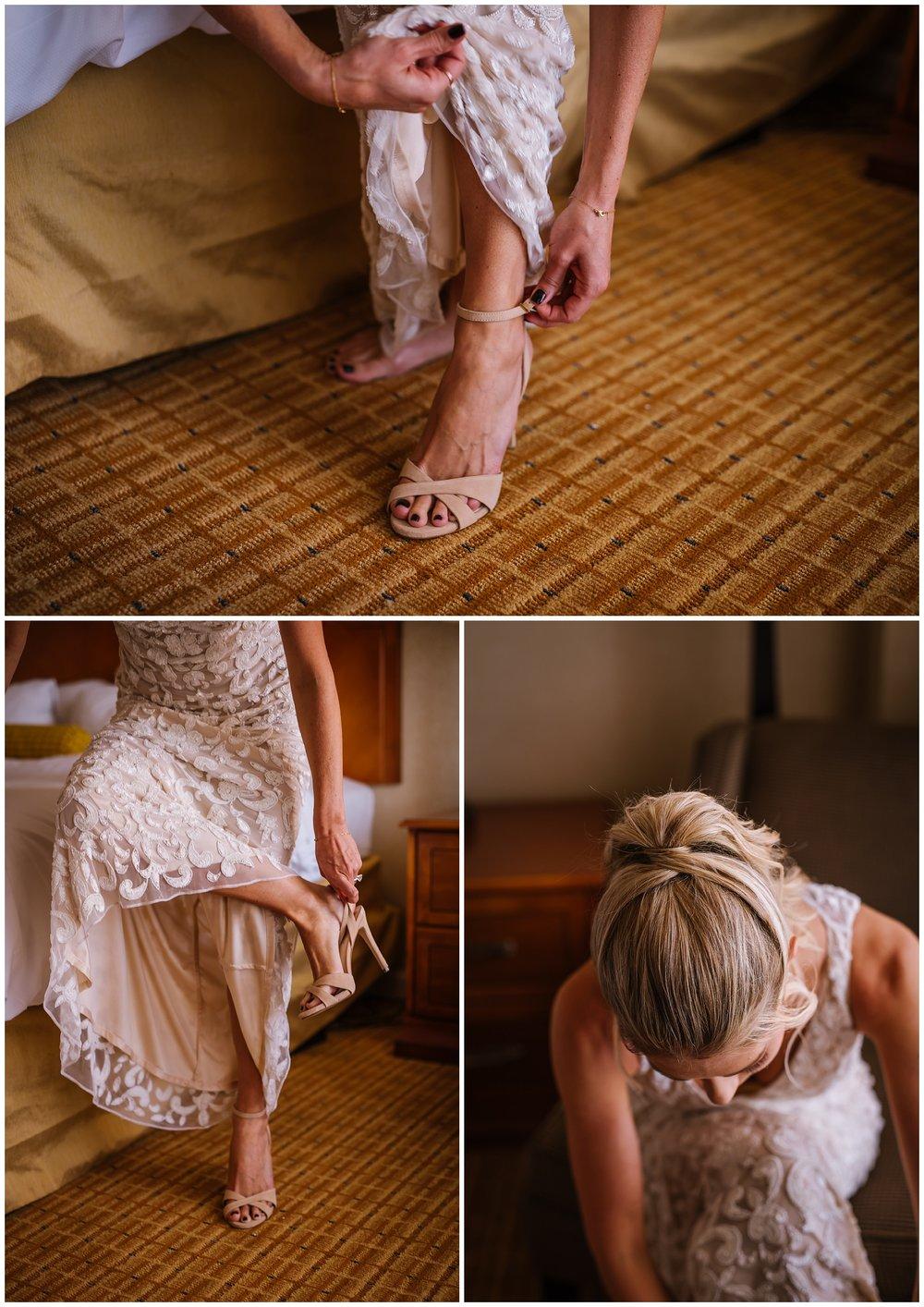 Tampa-wedding-photographer-downtown-bhldn-intimate_0012.jpg