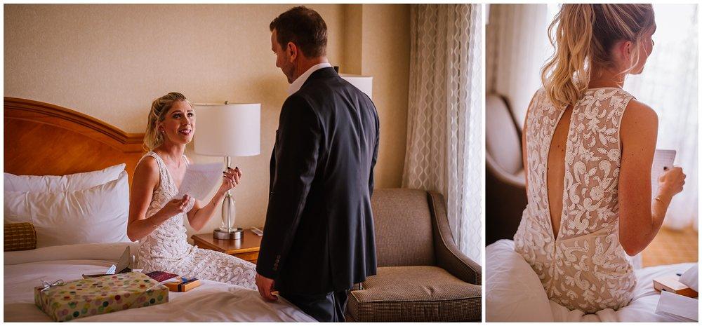 Tampa-wedding-photographer-downtown-bhldn-intimate_0015.jpg