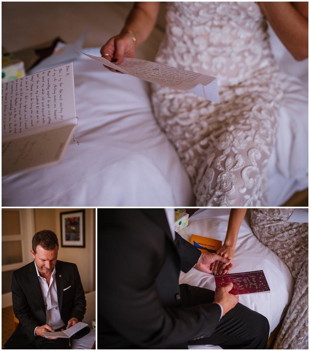 Tampa-wedding-photographer-downtown-bhldn-intimate_0014.jpg