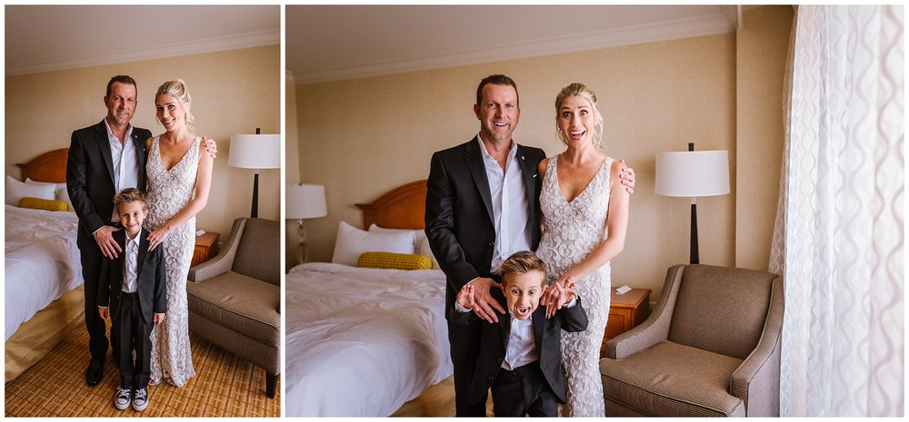 Tampa-wedding-photographer-downtown-bhldn-intimate_0016.jpg