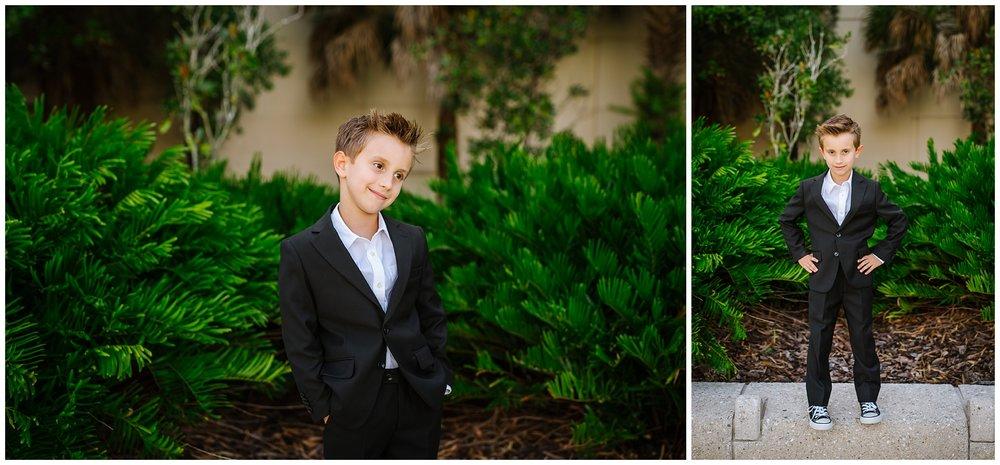 Tampa-wedding-photographer-downtown-bhldn-intimate_0018.jpg
