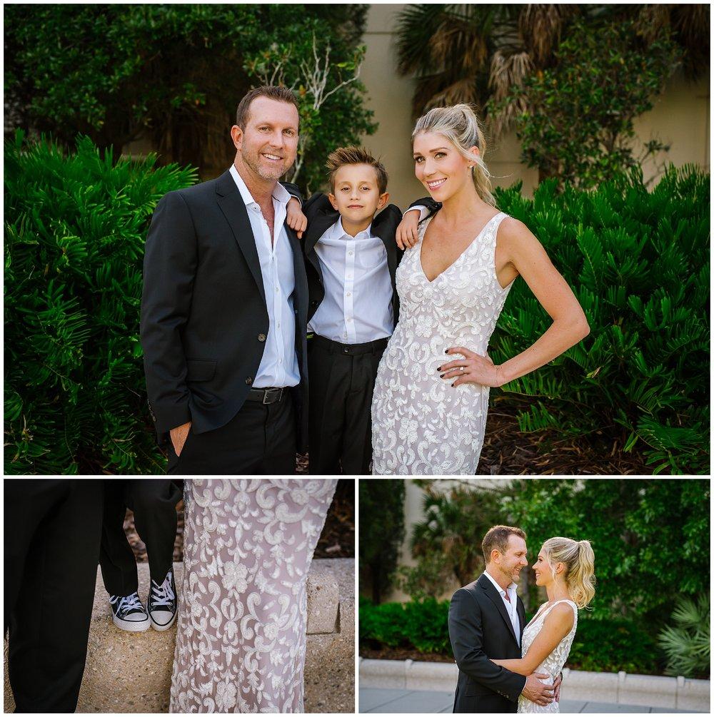 Tampa-wedding-photographer-downtown-bhldn-intimate_0019.jpg
