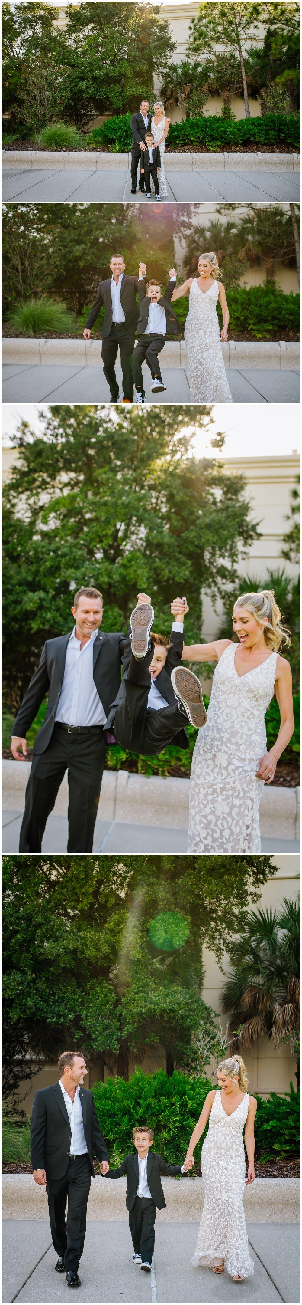 Tampa-wedding-photographer-downtown-bhldn-intimate_0017.jpg