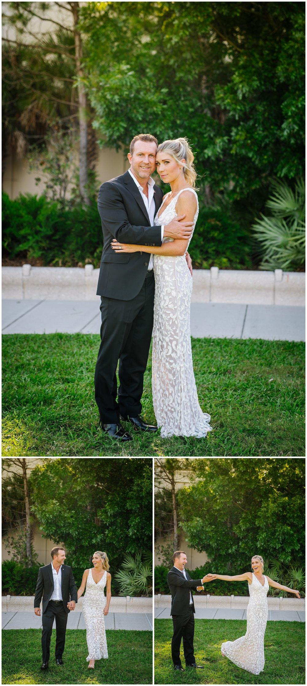 Tampa-wedding-photographer-downtown-bhldn-intimate_0020.jpg