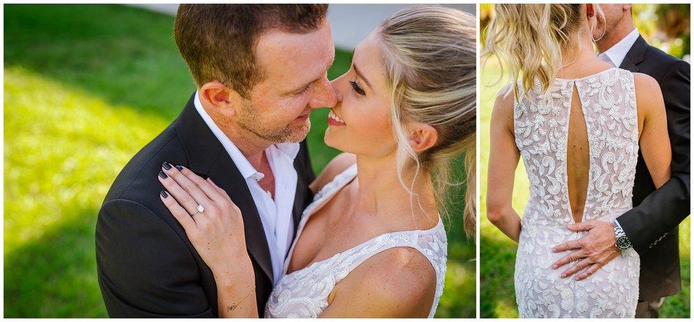 Tampa-wedding-photographer-downtown-bhldn-intimate_0021.jpg