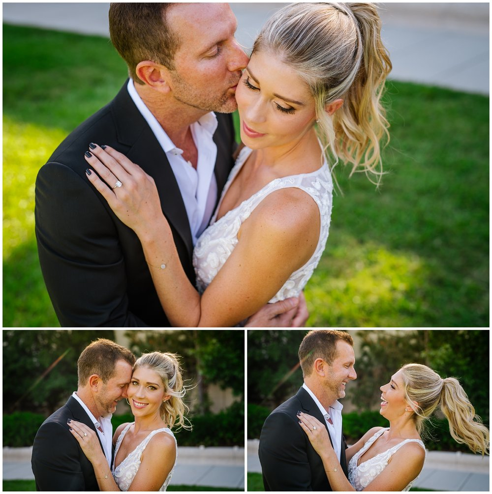 Tampa-wedding-photographer-downtown-bhldn-intimate_0022.jpg