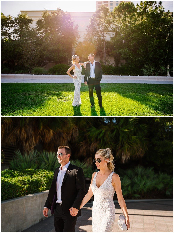 Tampa-wedding-photographer-downtown-bhldn-intimate_0023.jpg