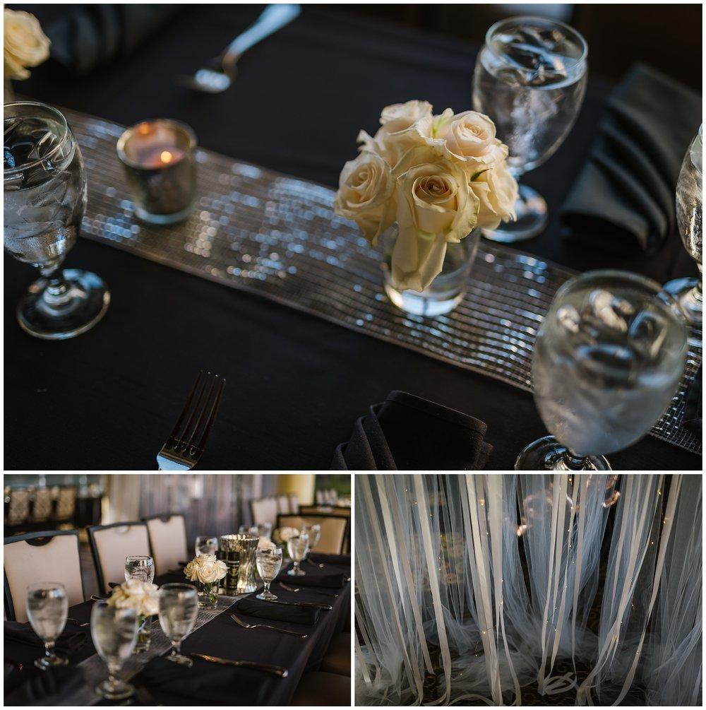 Tampa-wedding-photographer-downtown-bhldn-intimate_0028.jpg