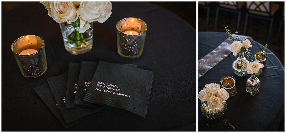 Tampa-wedding-photographer-downtown-bhldn-intimate_0030.jpg