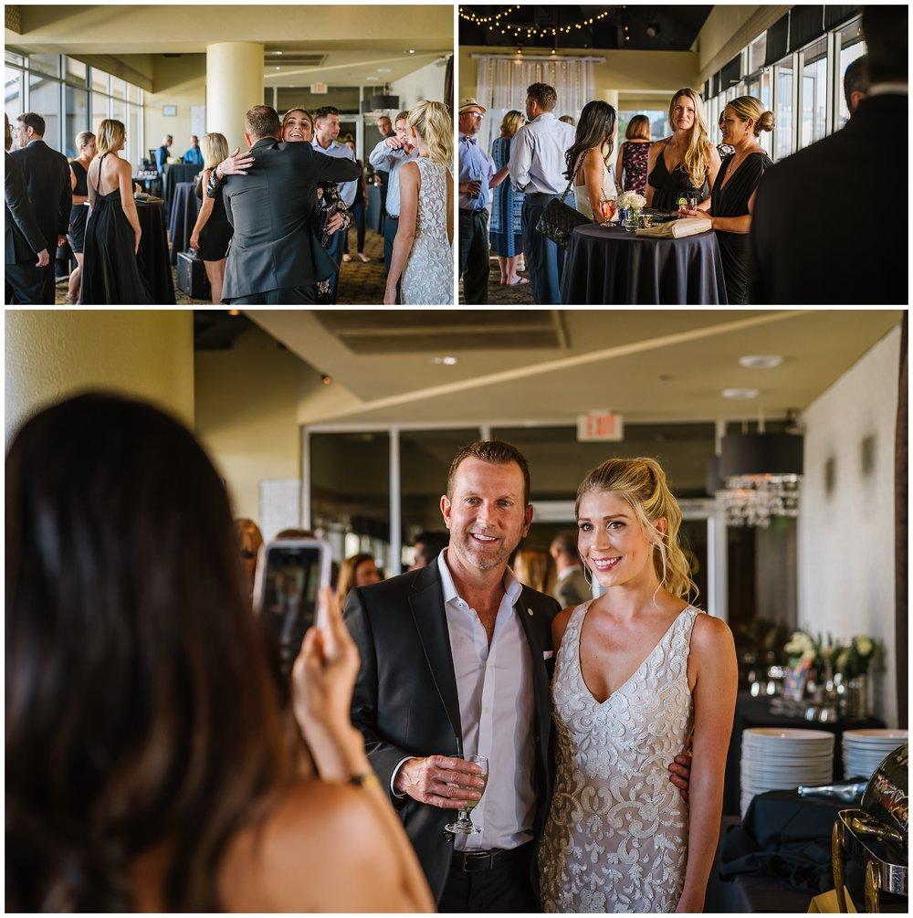 Tampa-wedding-photographer-downtown-bhldn-intimate_0035.jpg