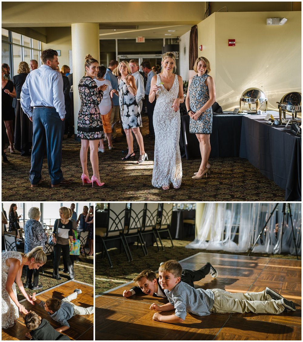 Tampa-wedding-photographer-downtown-bhldn-intimate_0034.jpg