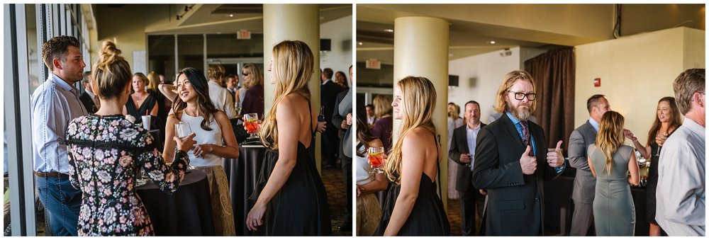Tampa-wedding-photographer-downtown-bhldn-intimate_0036.jpg