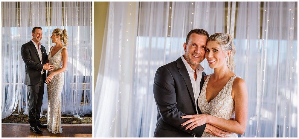 Tampa-wedding-photographer-downtown-bhldn-intimate_0040.jpg