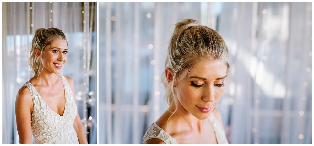 Tampa-wedding-photographer-downtown-bhldn-intimate_0041.jpg